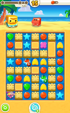 File:Level 27 unofficial 1.2.png
