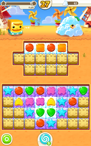 File:Level 135 unofficial 1.2.png