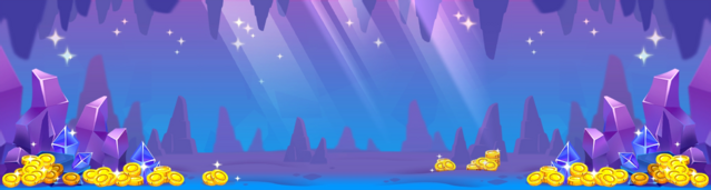 File:3 Wishes Cavern Background.png