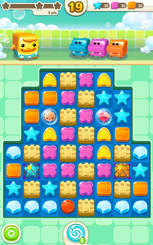 File:Level 13 unofficial 1.2.png