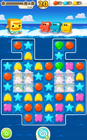 File:Level 107 unofficial 1.2.png