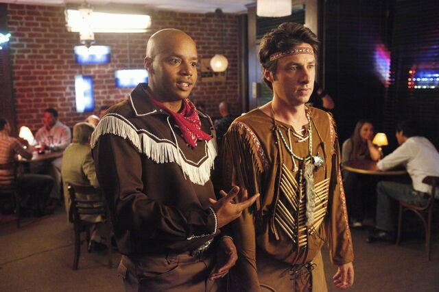 File:9x4 JD and Turk in costume 2.jpg