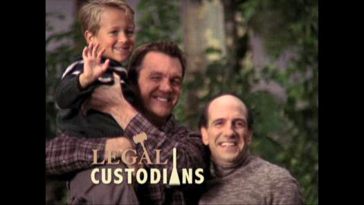 File:Legal Custodians.png