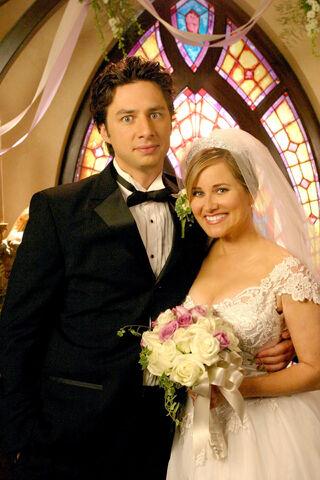 File:3x2 Marrying Marsha.jpg