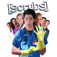 Season 2 iTunes Artwork.jpg