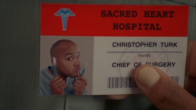 File:8x17 Turk's second name badge.png
