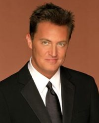 File:Matthew Perry.jpg