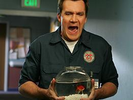 File:My Fishbowl.jpg