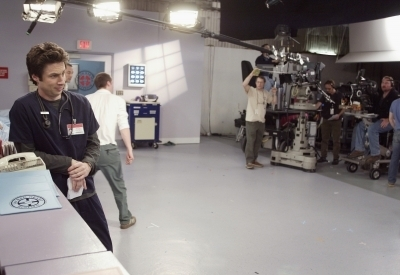 File:Zach Braff in ward My Life in Four Camera BTS.jpeg