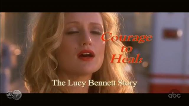 File:9x2 Courage to heal.jpg