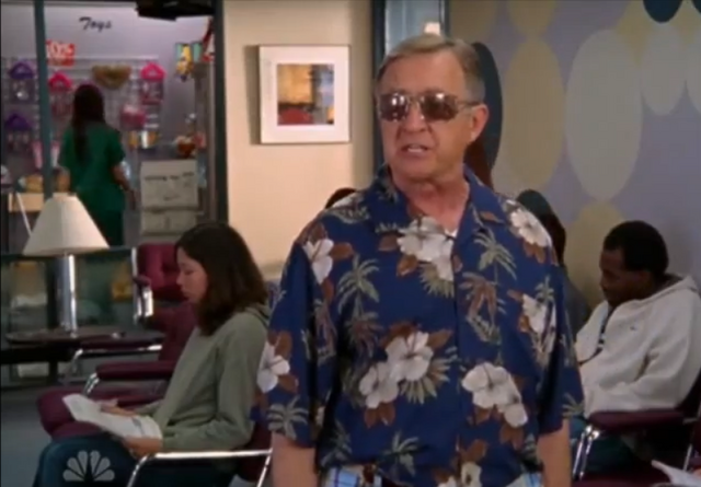 File:Dr. Kelso leaves for vacation....png