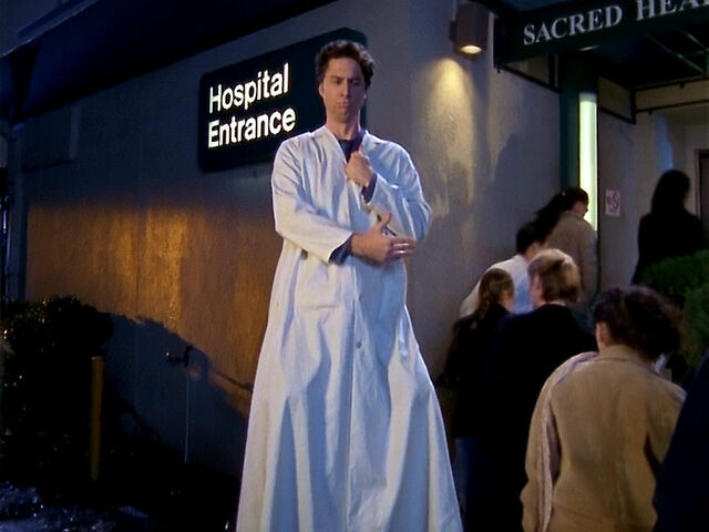 File:3x11 Worlds most giant doctor.jpg