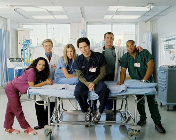File:Season One Cast Promo 3.jpg