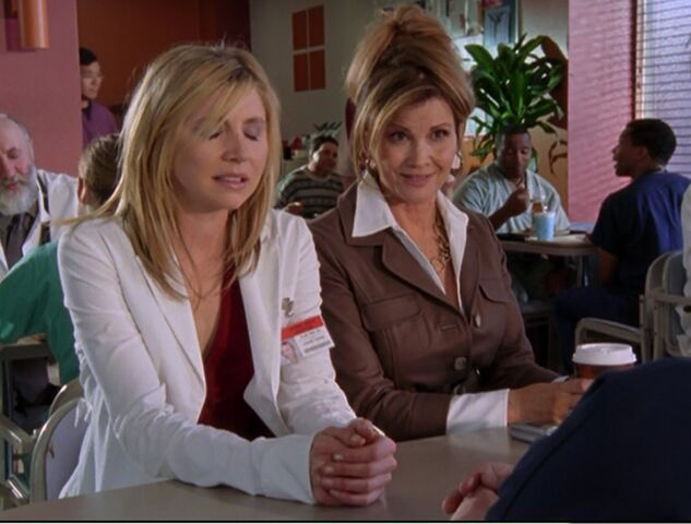 File:5x19-Elliot and her mother.jpg