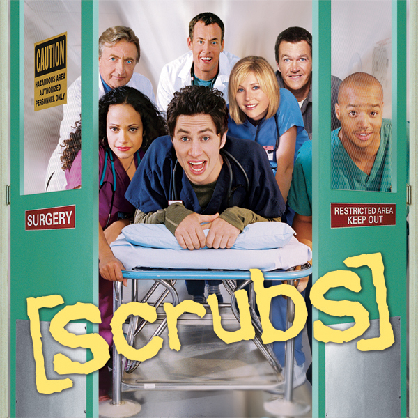 https://vignette2.wikia.nocookie.net/scrubs/images/3/3a/Season_3_iTunes_Artwork.jpg/revision/latest?cb=20090329210449