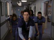 1x20MedicalDance