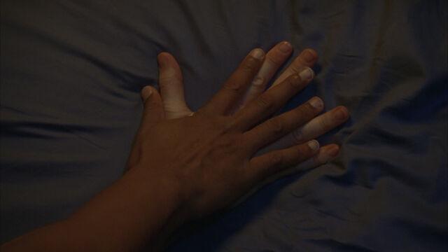 File:8x4 JD Turk hands.jpg
