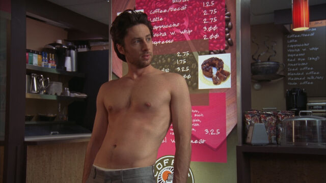 File:8x4 shirtless JD.jpg