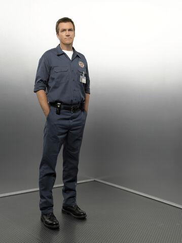 File:S8-HQ-Janitor-6.jpg