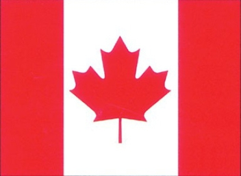 File:Flag-Canada.jpg