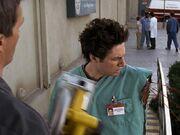 2x19 Janitor cuts off JD's arm