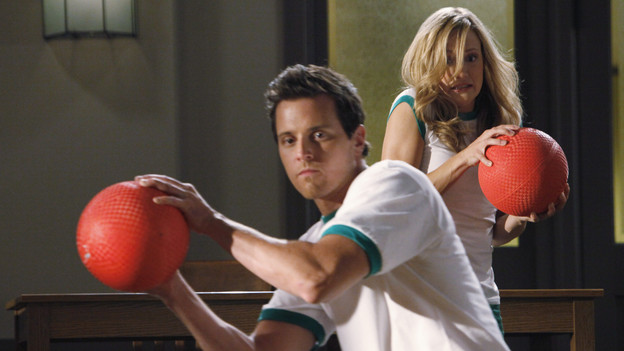 File:9x3 Drew catches dodgeball.jpg