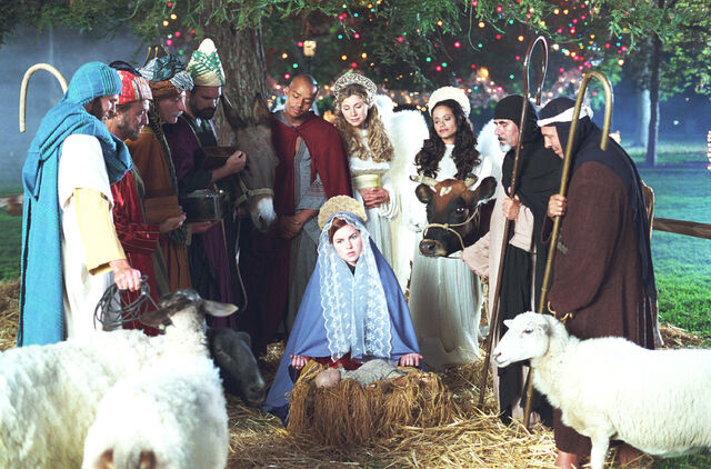 File:1x11nativity.jpg