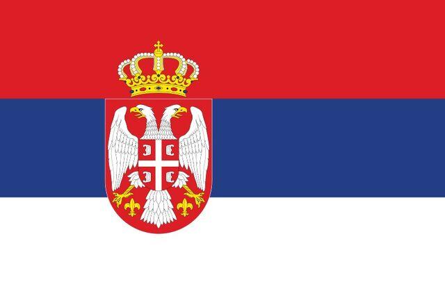 File:Flag-Serbia.jpg
