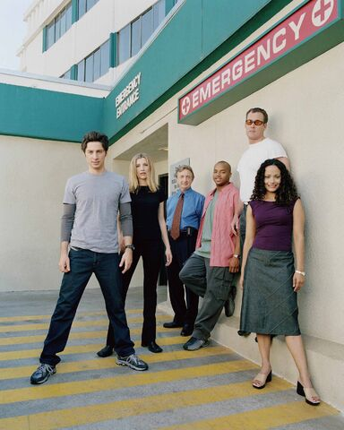 File:Season One Cast Promo Two.jpg