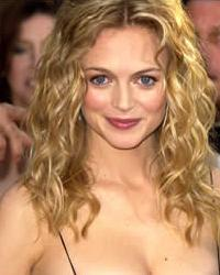 File:Heather Graham.jpg