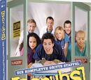 Staffel 3 (DVD)