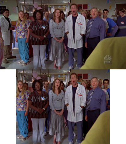 File:5x24 Widescreen.png