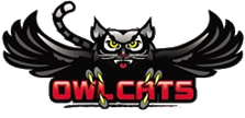 File:Owl Cats logo.png