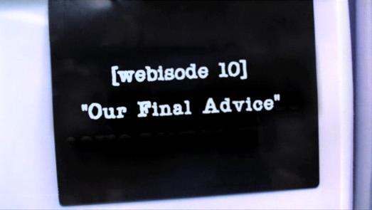 File:Wx10 title.jpg