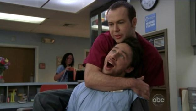 File:8x4 Jimmy and JD.jpg