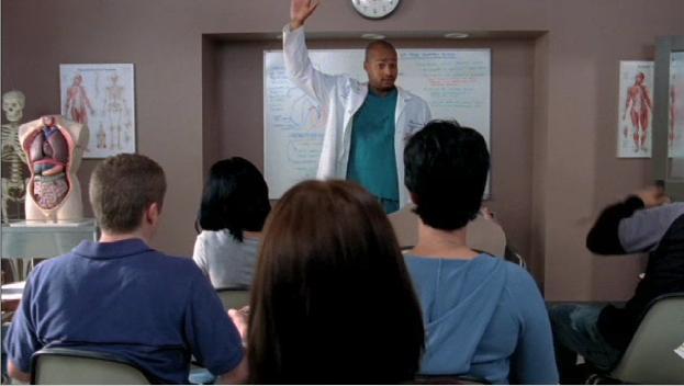 File:Winston U classroom.jpg