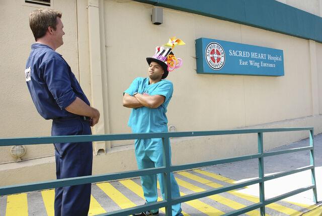 File:8x16 Turk Janitor.jpg