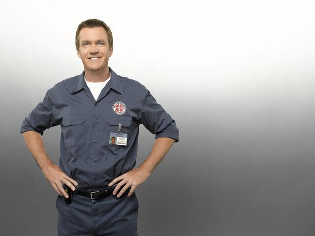 File:S8-HQ-Janitor-7.jpg