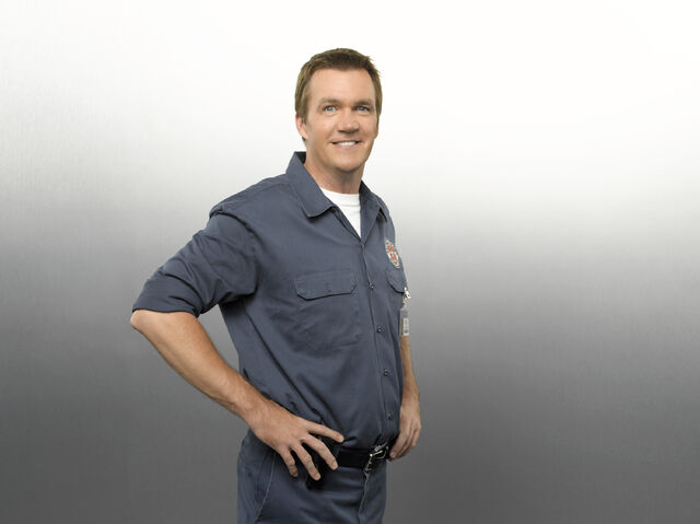 File:S8-HQ-Janitor-8.jpg