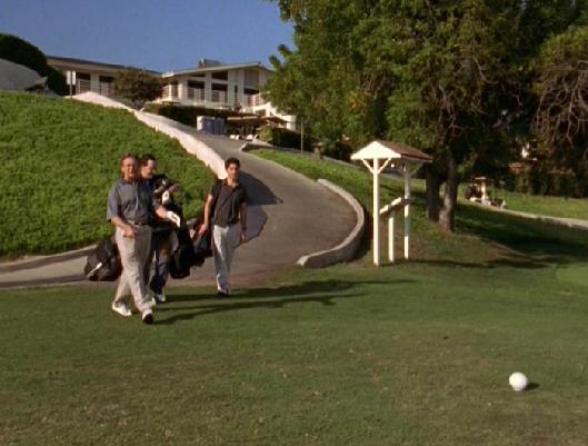File:Golf course.jpg