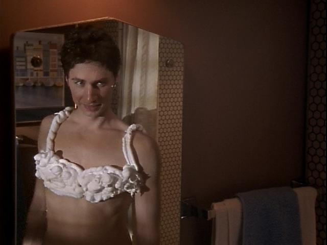 File:1x1 J.D. shaving cream bra mirror.png