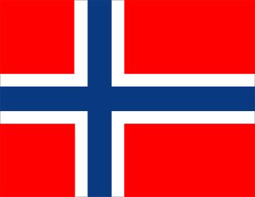 File:Flag-Norway.jpg