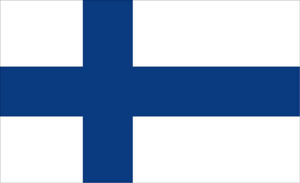 File:Flag-Finland.jpg