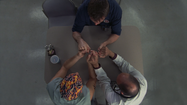 File:8x11 Janitor Todd Zeltzer hold hands.png