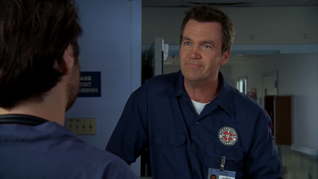 File:8x1 Janitor.PNG