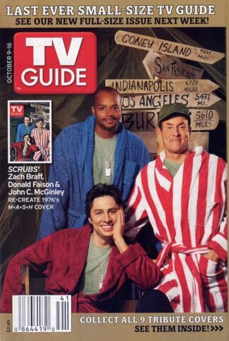 File:Tv guide 2005 scrubs.jpeg