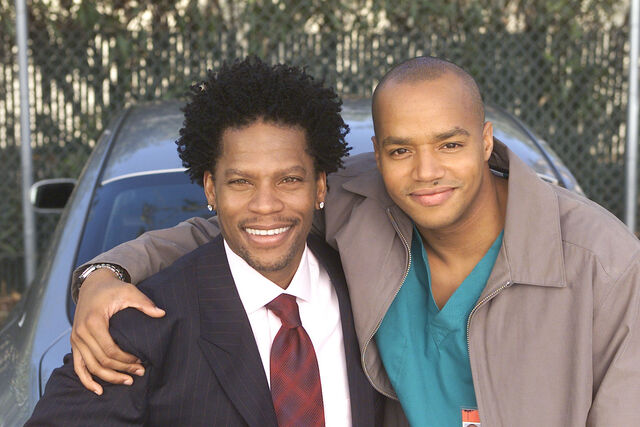 File:2x14 Turk and Kevin.jpg