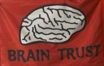 File:Brain Trust Flag.jpg