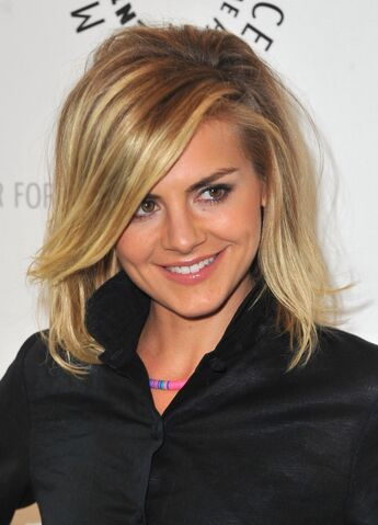 File:Eliza Coupe.jpg