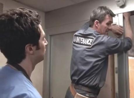 File:1x01 J.D. meeting the Janitor.png